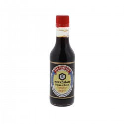 Sauce Soja salee 250 ml